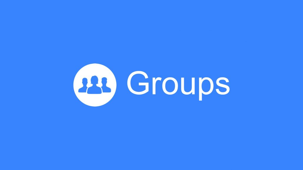 How To Grow Your Facebook Group - Amazing Viral News