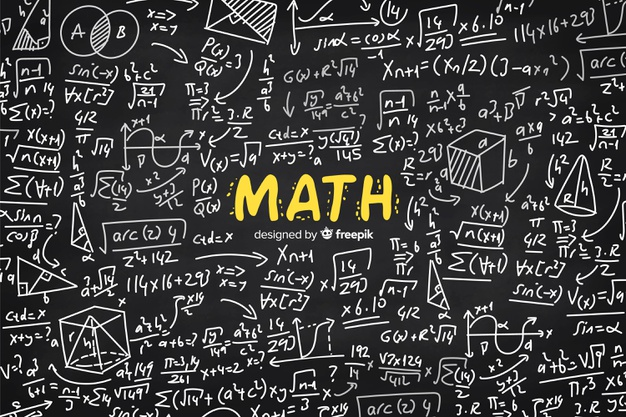 Importance of Numbers in Maths - Amazing Viral News
