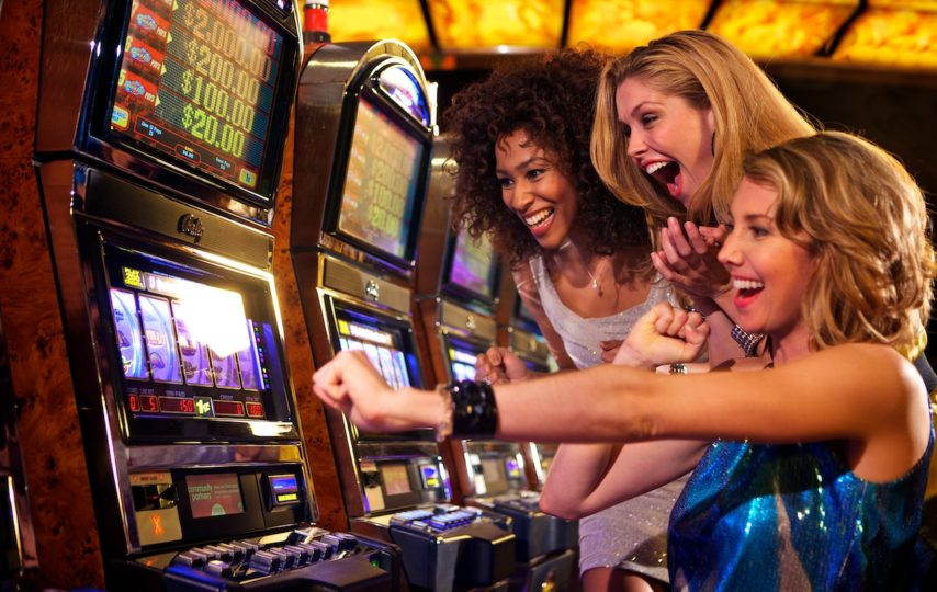 Slotsmillion Vr Casino - Bonus 2000$ Casino